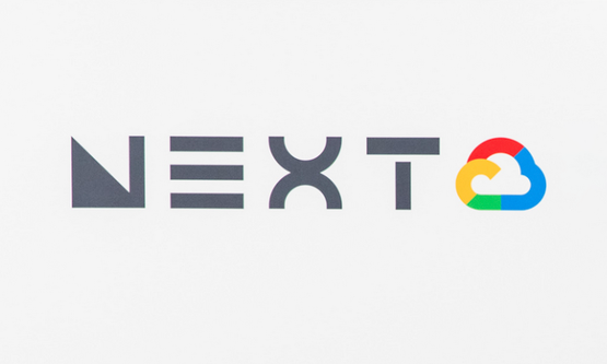 google-cloud-next-2019