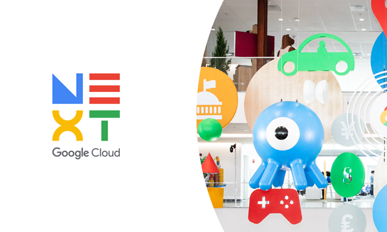 google-cloud-next-logo