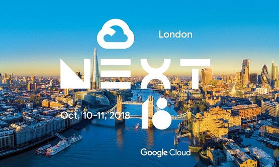google-cloud-next18-london