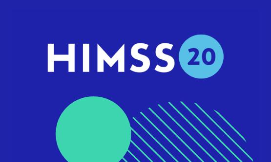 himss-logo