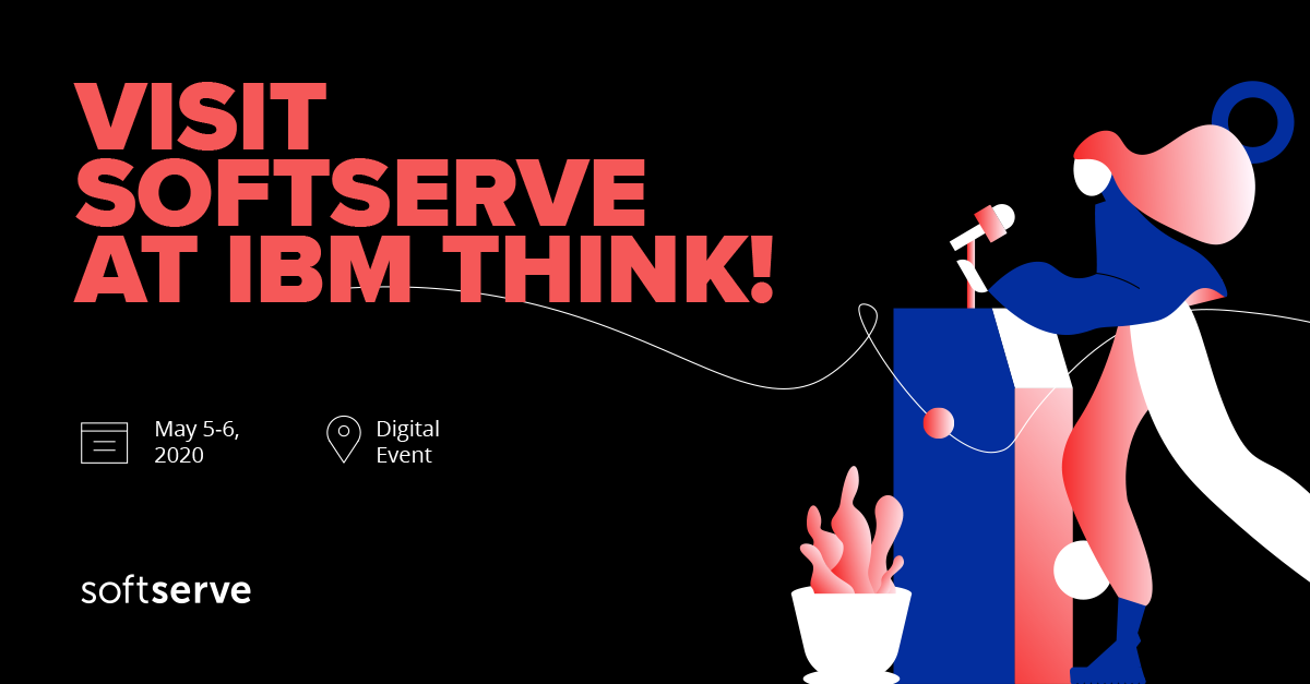 ibm-think-logo
