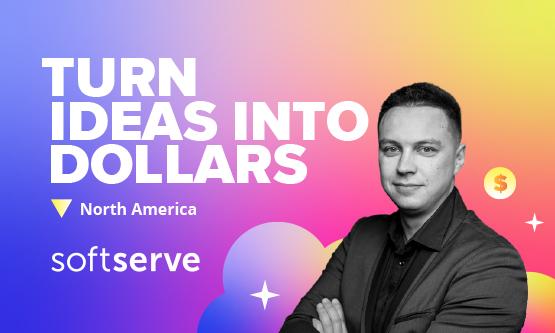 ideas-into-dollars-america