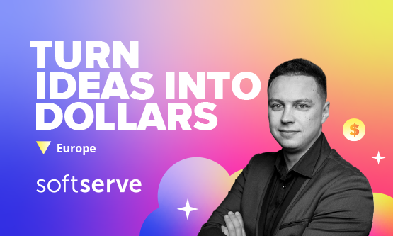 ideas-into-dollars-europe