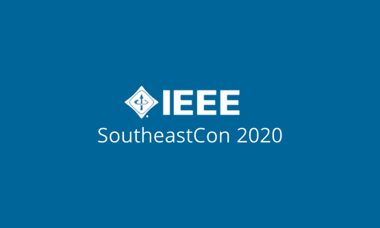 ieee-southeastcon-preview