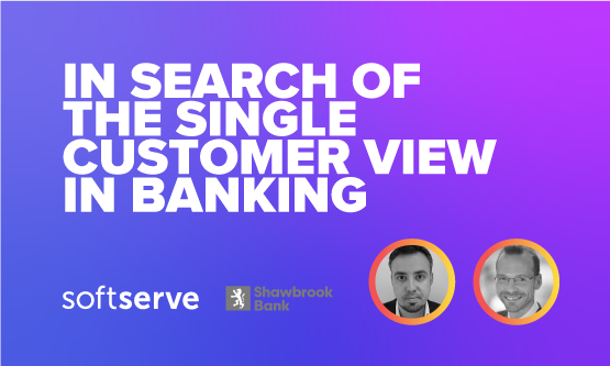 in-search-single-customer-view-in-banking-title