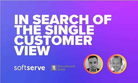 in-search-single-customer-view-title