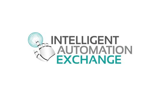 intelligent-automation-exchange