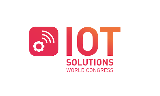 iot-solutions-world-congress-barcelona-2018