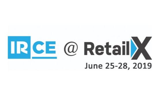 irce-retail-x-2019