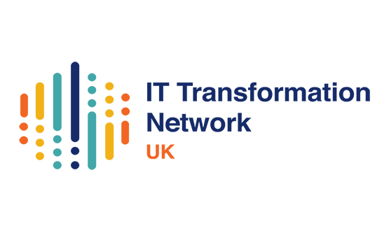 it-transformation-network