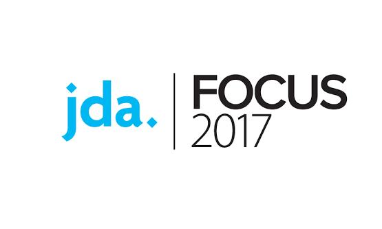 jda-focus-connect