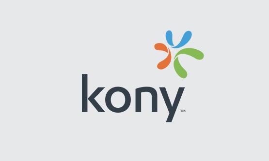 kony-logo