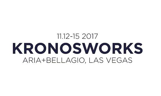kronowsworks-2017