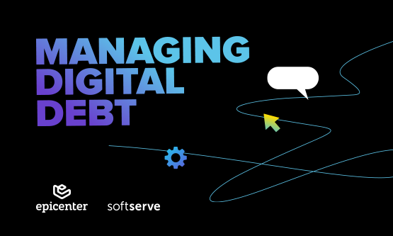 managing-digital-debt