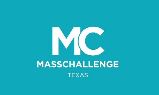 masschallenge-texas-2018