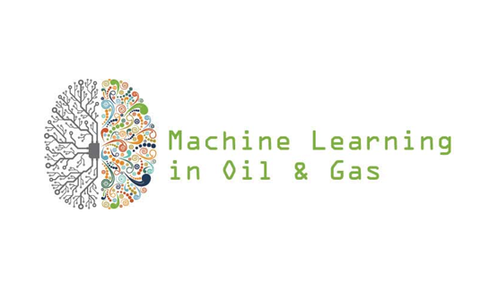 ml-in-oil-gas-logo