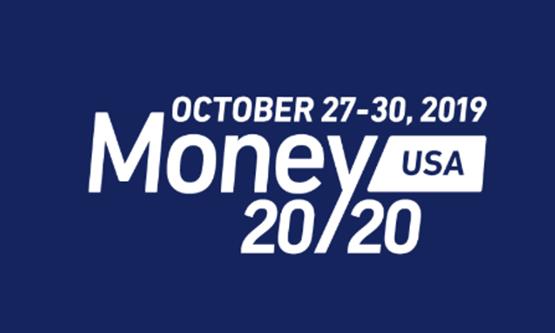money-20-20-2019