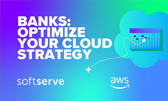 optimize-your-cloud-strategy