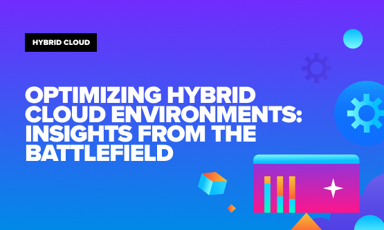 optimizing-hybrid-cloud-environments-title