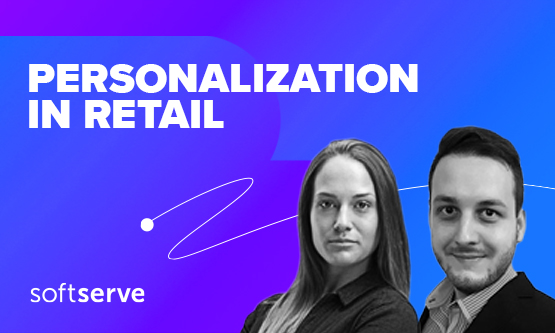 personalization-retail-title