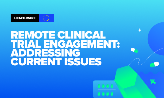 remote-clinical-trial-engagement