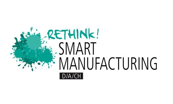 rethink-smart-manufacturing