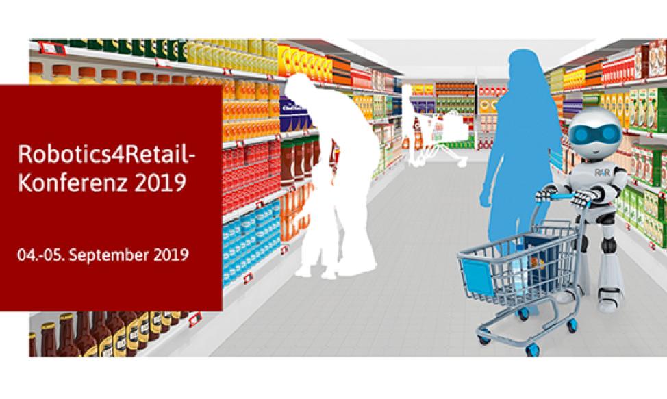 robotics-4-retail-2019