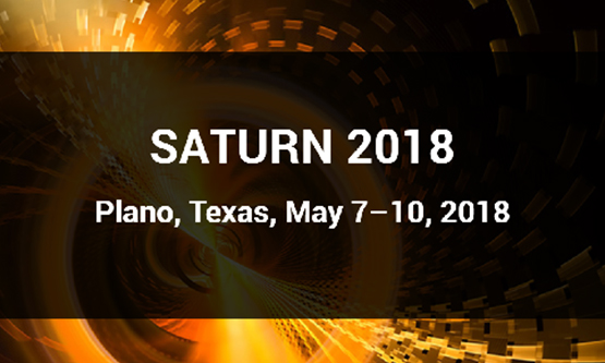 saturn-software-architecture-2018