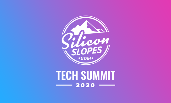silicon-slopes-tech-summit-logo