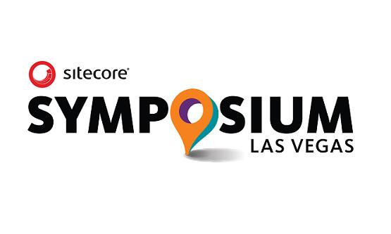sitecore-symposium-las-vegas-2017