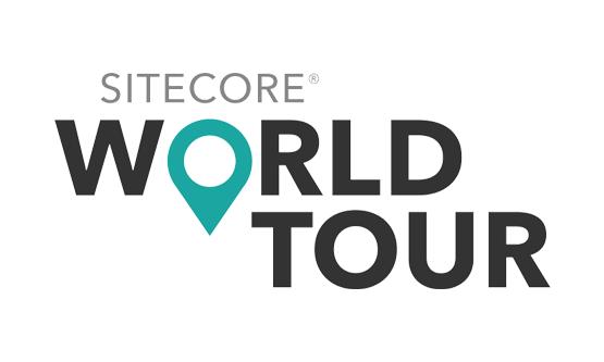 sitecore-worldtour-logo