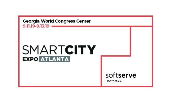 smart-city-expo-atlanta