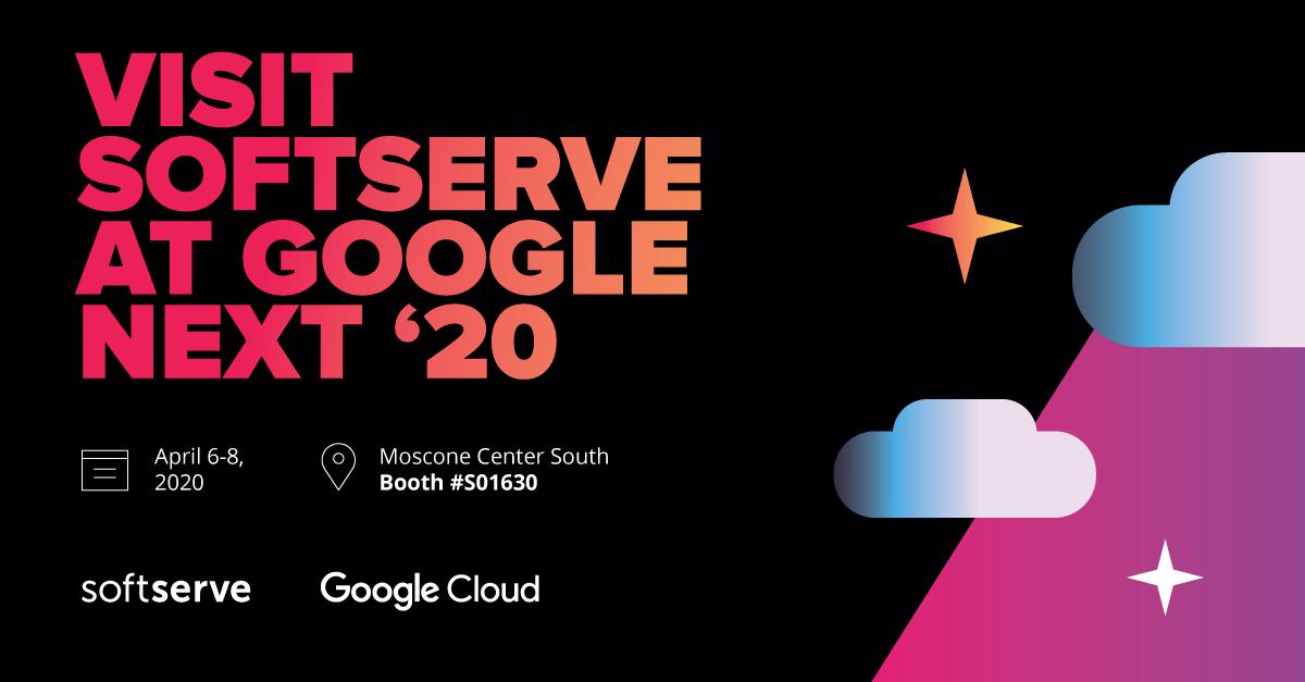 google-cloud-next-2020