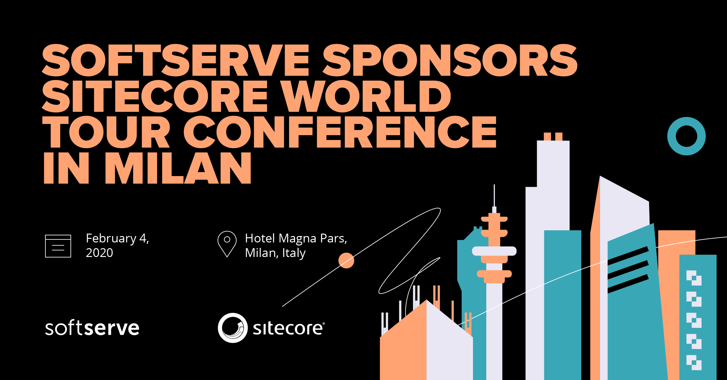 softserve-at-sitecore-worldtour-2020