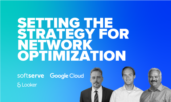 strategy-for-network-optimization-title