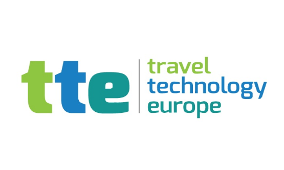 travel-technology-london-2020