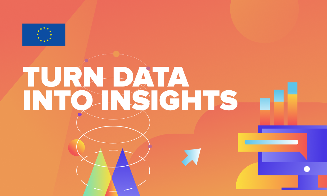 turn-data-into-insights-eu-title