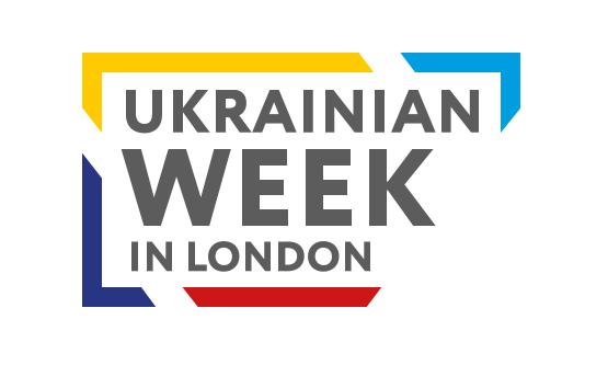 ukrainian-week-london-2018