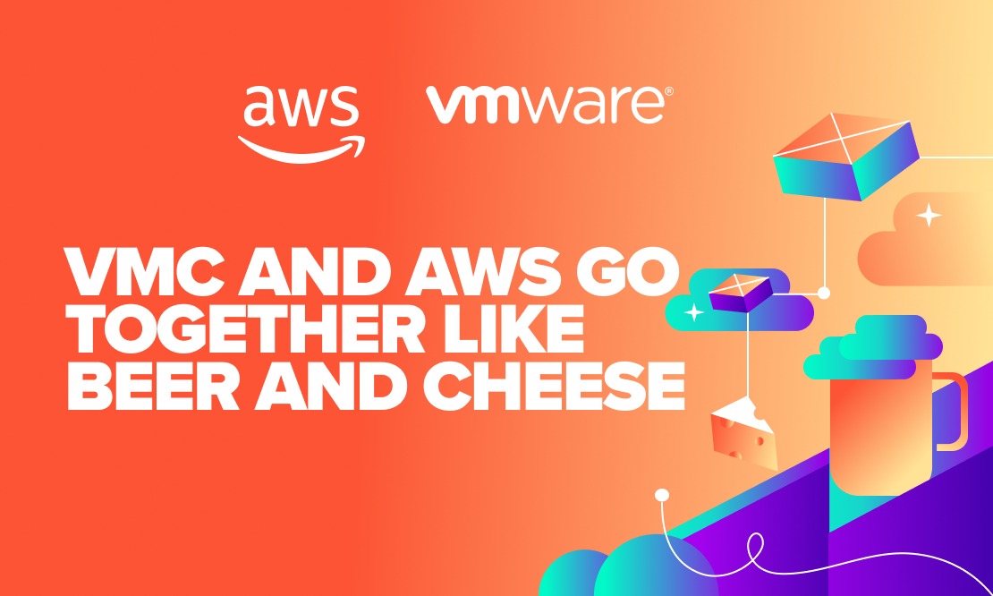 vmc-and-aws-go-together-title