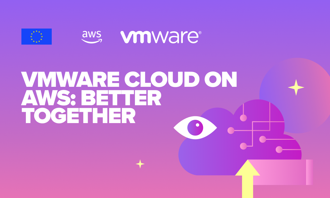 wmc-and-aws-better-together