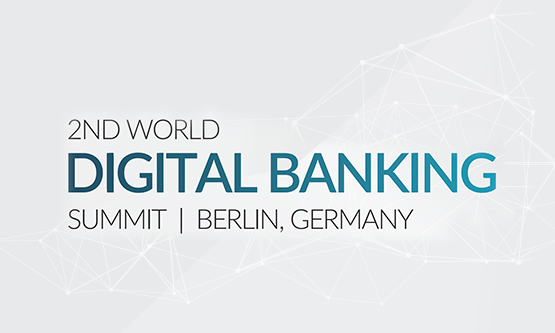 world-digital-banking