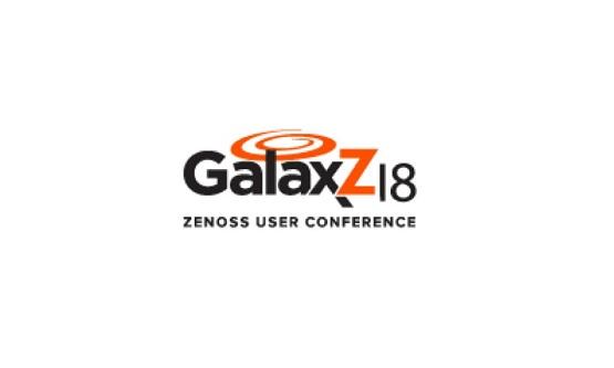 zenoss-galaxz18