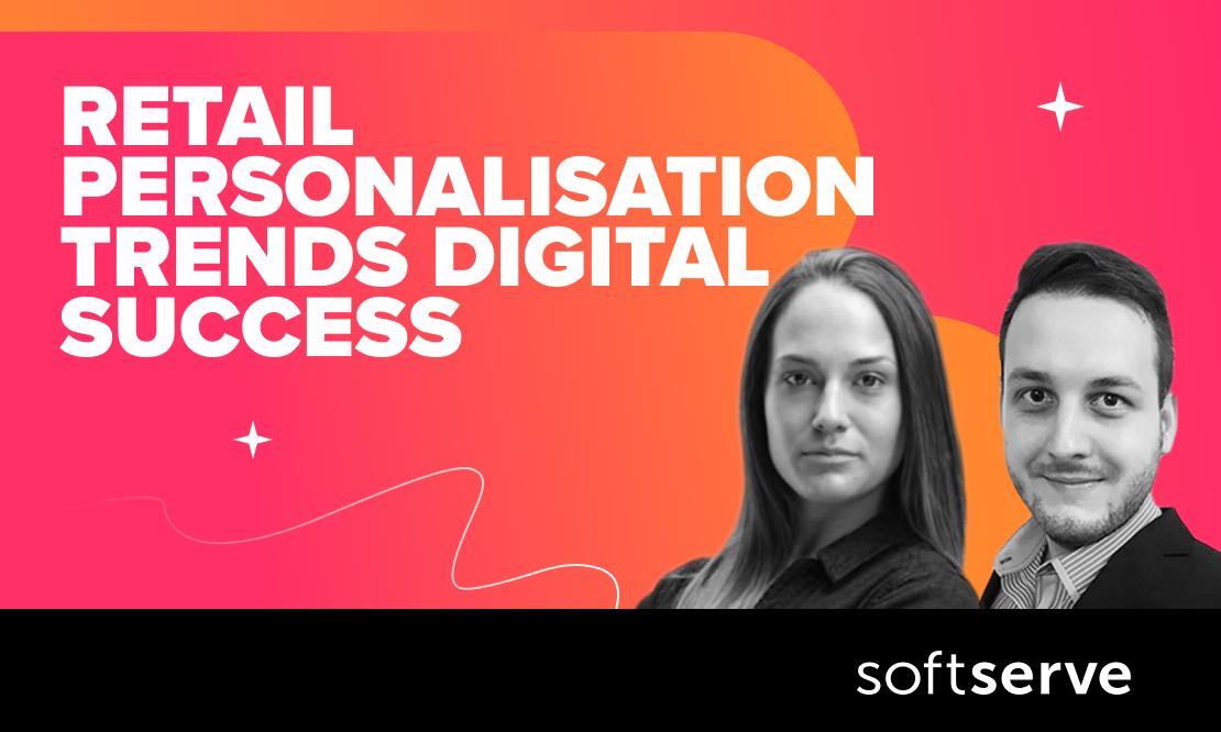 digital-success-title