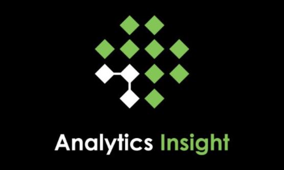 analytics-insight