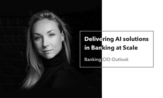 banking-cio-outlook