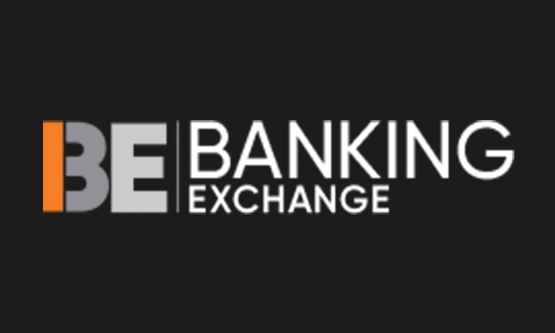 banking-exchange