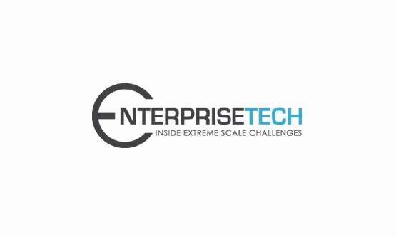enterprise-tech
