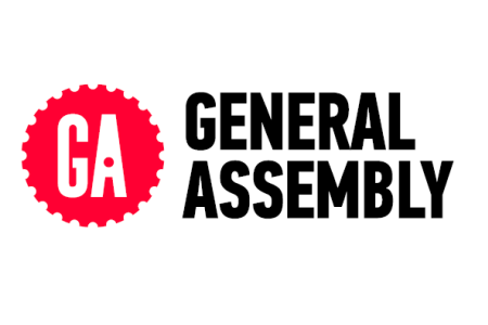 general-assembly