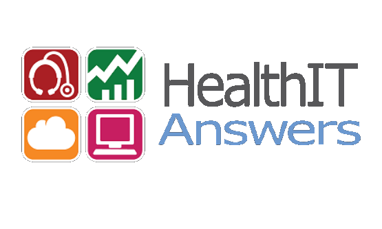 health-it-answers-logo