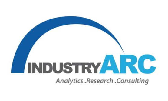 industry-arc